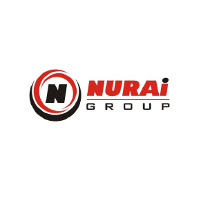 LLP «NURAI group»